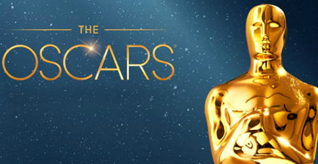 Image from: http://screenrant.com/wp-content/uploads/oscar-nominations-2014.jpg